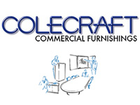 Colecraft-furniture
