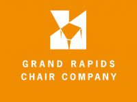 Grand-rapids-chair