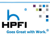 HPFI-furniture