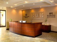 bwb_reception