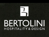 BERTOLINI-furniture